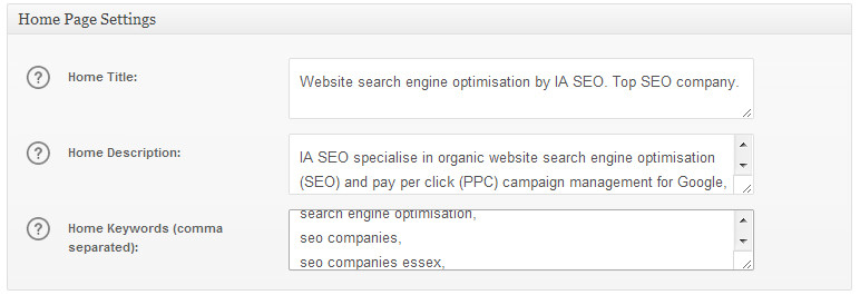 all in one seo 1